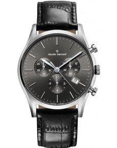 Мужские часы CLAUDE BERNARD 10218 3 NIN