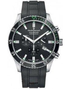 Мужские часы CLAUDE BERNARD 10223 3NVCA NV