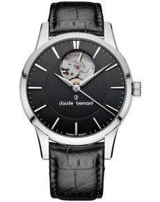 Женские часы CLAUDE BERNARD 85018 3 NIN