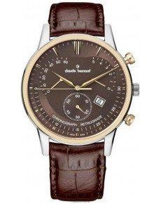 Мужские часы CLAUDE BERNARD 01506 357R BRIR