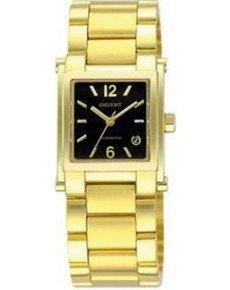 Женские часы Orient CNRAH001B0