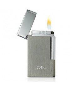 Зажигалка COLIBRI Co261007-ftr