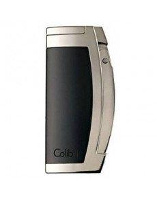 Зажигалка COLIBRI Co40001li-t