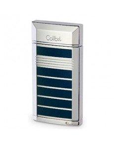 Зажигалка COLIBRI Co497003-qtr
