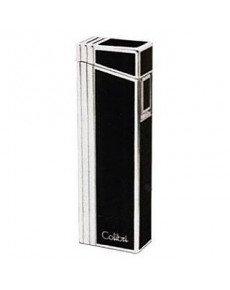 Зажигалка COLIBRI Co726001-qtr