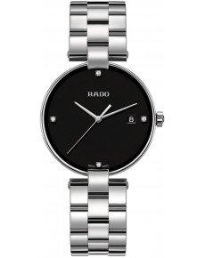 Женские часы RADO 01.219.3852.4.070/R22852703