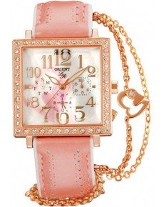 Женские часы ORIENT CRLAB004W0
