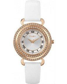 Женские часы TIMEX Tx2p230
