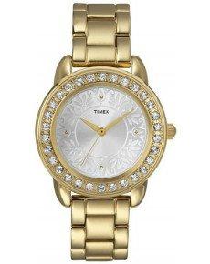 Женские часы TIMEX Tx2n132