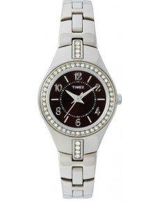 Женские часы TIMEX Tx2m740