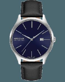 Наручные часы HANOWA 16-4075.04.003