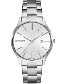 Наручные часы HANOWA 16-5075.04.001