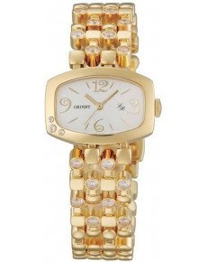 Женские часы ORIENT CUBQK001W0