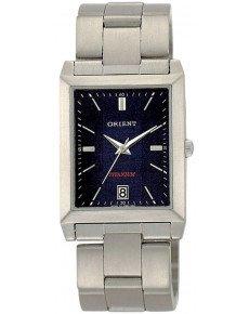 Мужские часы Orient CUNBV001D0