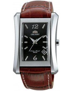 Мужские часы Orient CUNCH0 02B