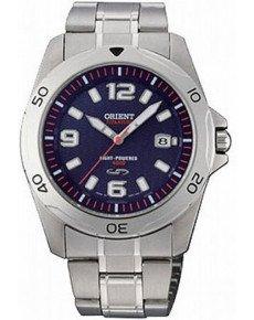 Мужские часы Orient CVD0T001D0