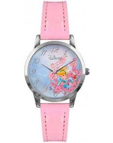 Детские часы DISNEY D0101P