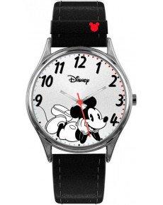Детские часы DISNEY D1009MY