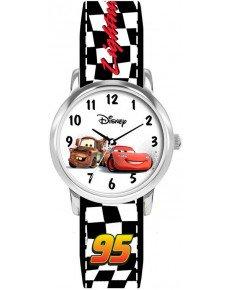 Детские часы DISNEY D1203C