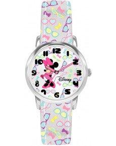 Детские часы DISNEY D1503ME
