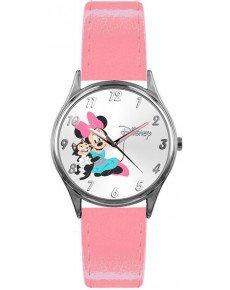 Детские часы DISNEY D189SME