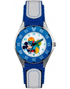 Детские часы DISNEY D2402MY
