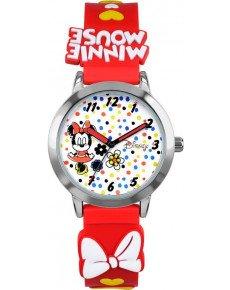 Детские часы DISNEY D2603ME