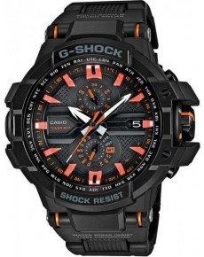Мужские часы CASIO G-Shock GW-A1000FC-1A4ER