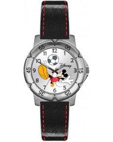 Детские часы DISNEY D3208MY