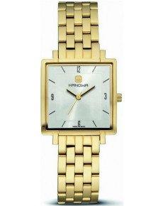 Женские часы HANOWA 16-7019.02.001