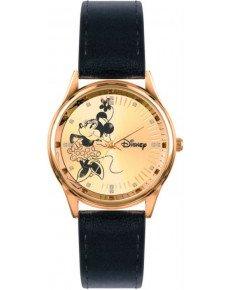 Детские часы DISNEY D439SME