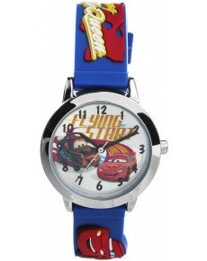 Детские часы DISNEY D4503C