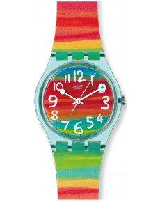 Женские часы SWATCH GS124