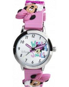 Детские часы DISNEY D5003ME
