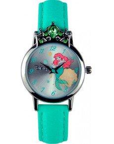Детские часы DISNEY D5105P