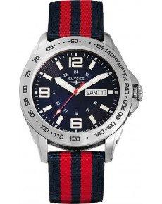 Мужские часы ELYSEE 80507