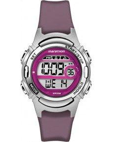 Женские часы TIMEX Tx5m11100