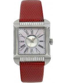 Женские часы ROMANSON RL1214TLWH PINK
