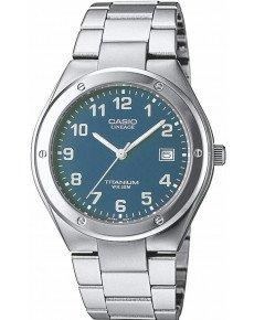Мужские часы Casio LIN-164-2A