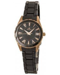 Женские часы APPELLA AP.4378.45.0.0.04