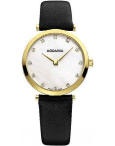 Женские часы RODANIA 25057.30