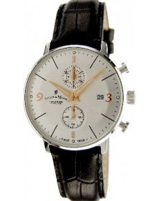 Мужские часы Jacques du Manoir MBC.3