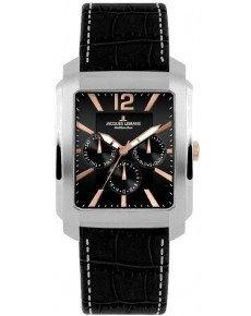 Мужские часы JACQUES LEMANS 1-1463V