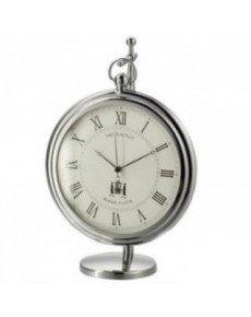 Часы настольные DALVEY D00642