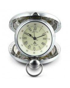 Дорожные часы DALVEY D00672