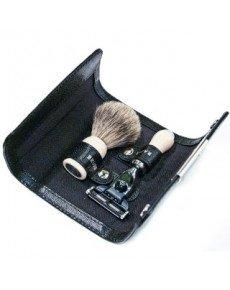 Набор для бритья DALVEY D00771