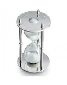 Часы песочные DALVEY D00779