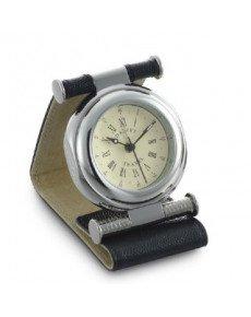 Часы дорожные DALVEY D01588