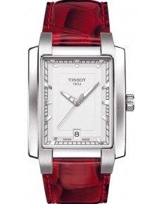 Женские часы TISSOT T061.310.16.031.01 TXL