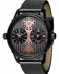 Часы Daniel Klein DK11305-3